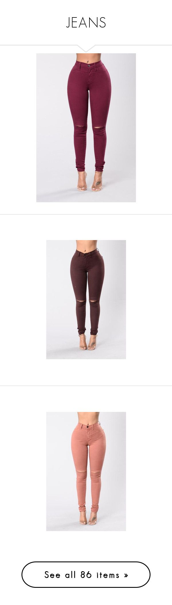 """JEANS"" by thatbytchroman ❤ liked on Polyvore featuring tops, burgundy top, jeans, high waisted ripped skinny jeans, plus size distressed skinny jeans, acid wash skinny jeans, plus size skinny jeans, plus size high waisted skinny jeans, plus size ripped skinny jeans and distressed skinny jeans"
