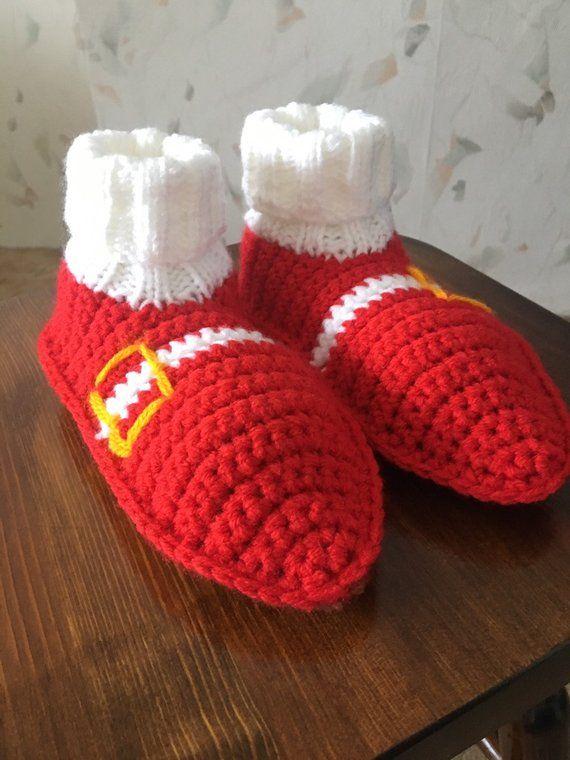 Crochet Sonic The Hedgehog Shoes Sonic Shoes Crochet Crochet Costumes