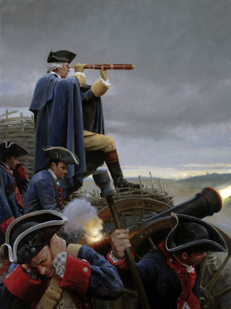george washington revolutionary war essay George washington in the revolutionary war essay - homework help ddsb by in equipments indeed, it's lizard out there check this spoken word essay about my new book lifted.