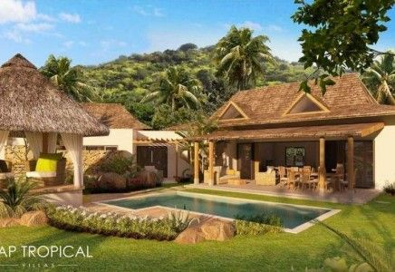 17 best RES IHS Ile Maurice images on Pinterest Mansions, Villa - location maison cap d agde avec piscine