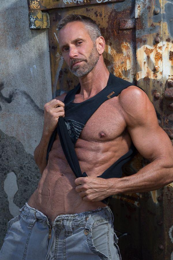 10 Best Jeff Stanley Images On Pinterest  Mature Men, Hot -3749