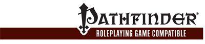 3.75 RPG Character Generator