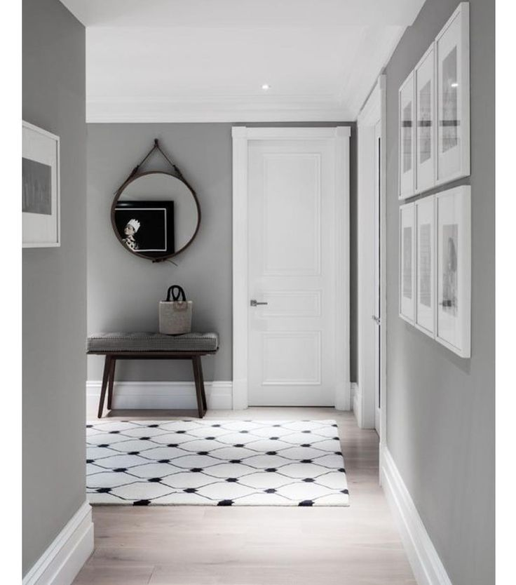 Fantastic Foyer Ideas To Make The Perfect First Impression: 1000+ Ideas About Small Entrance Halls On Pinterest