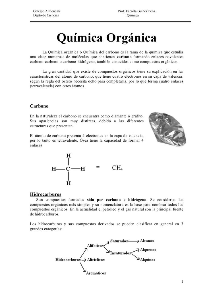143 best QUEMEIA images on Pinterest Chemistry, Ap biology and Biology - best of tabla periodica definicion de valencia