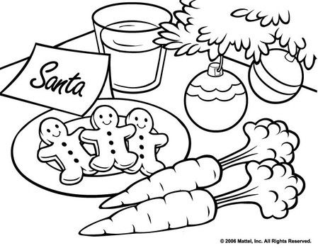 49 best Jule malebog images on Pinterest Christmas colors - copy printable hand washing coloring sheets