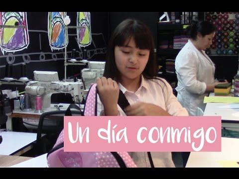TRUCOS PARA CHICAS / LIFE HACKS FOR GIRLS! ♡ - YouTube