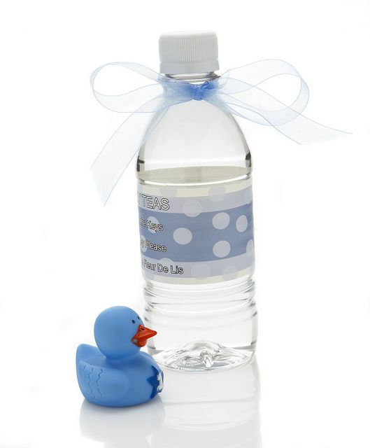1000+ Images About Adorable Baby Shower Favor Ideas On