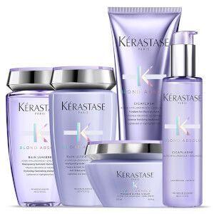 Shop the full range of Ku00e9rastase haircare pro…