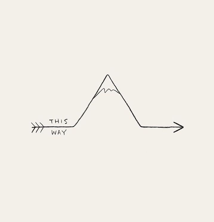 By Matt Blease