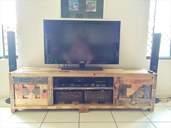 furniture tv stand tv cabinet and matching marble top coffee