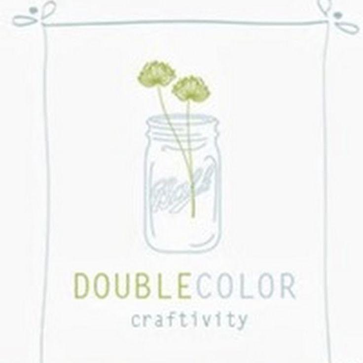 blog su handmade, craft, arredamento shabby e country chic