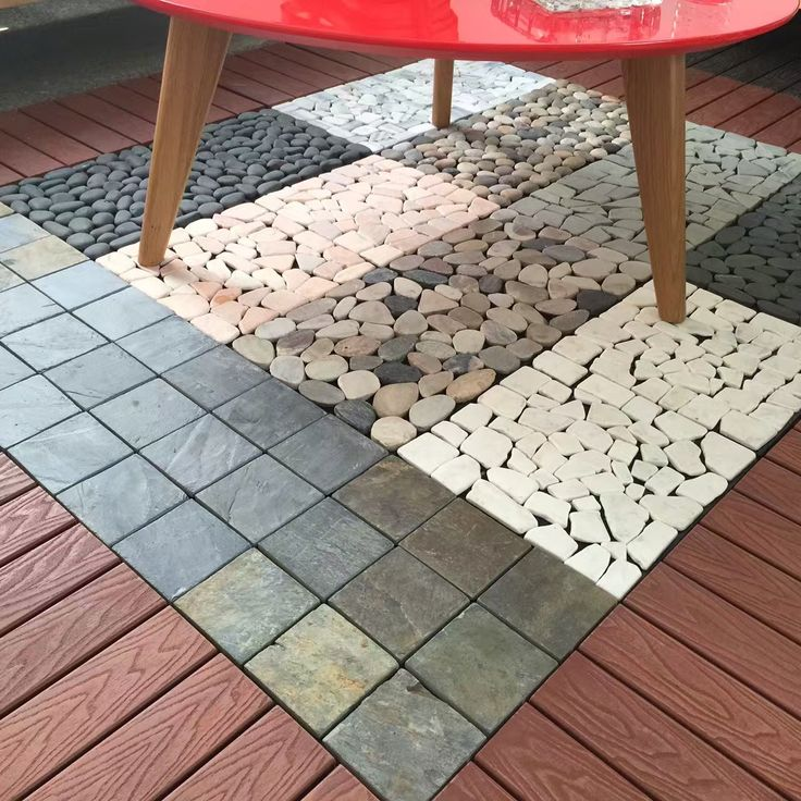 Wood Flooring Price Per Square Metre: Best 25+ Composite Decking Prices Ideas On Pinterest