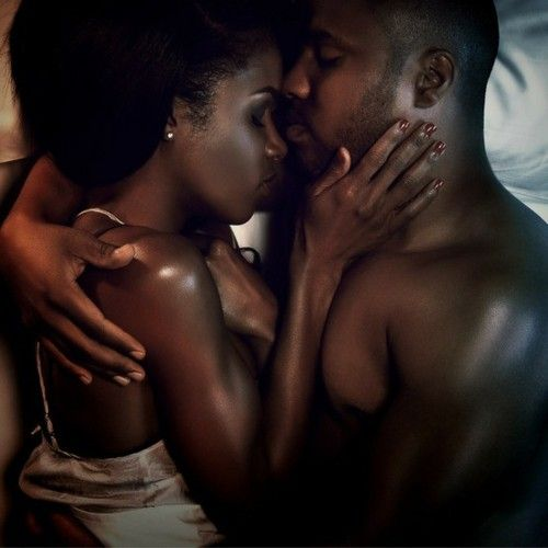 Image result for black couple in love images
