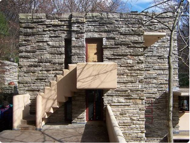 Best 396 Best Images About Frank Lloyd Wright Homes On 400 x 300