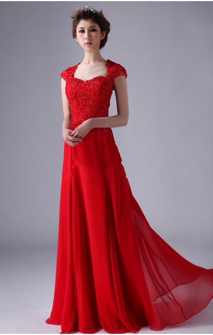 17 best formal dress styles i like images on pinterest formal prom dresses ideas with sleeves that fit with your style sequined lace flowers red prom ombrellifo Choice Image