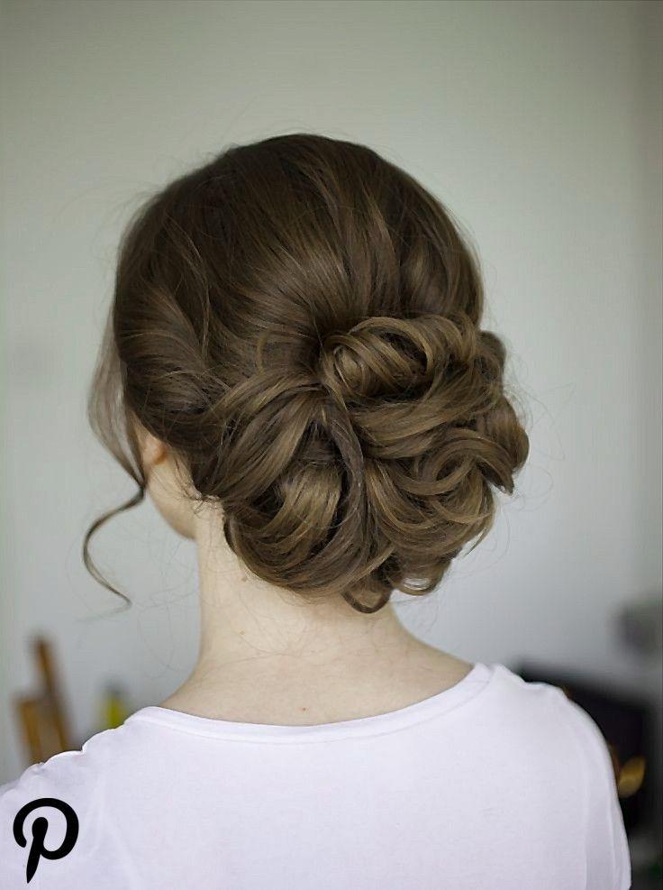 Schone Braute In 2020 Mit Bildern Frisuren Frisur Standesamt Haare Hochzeit