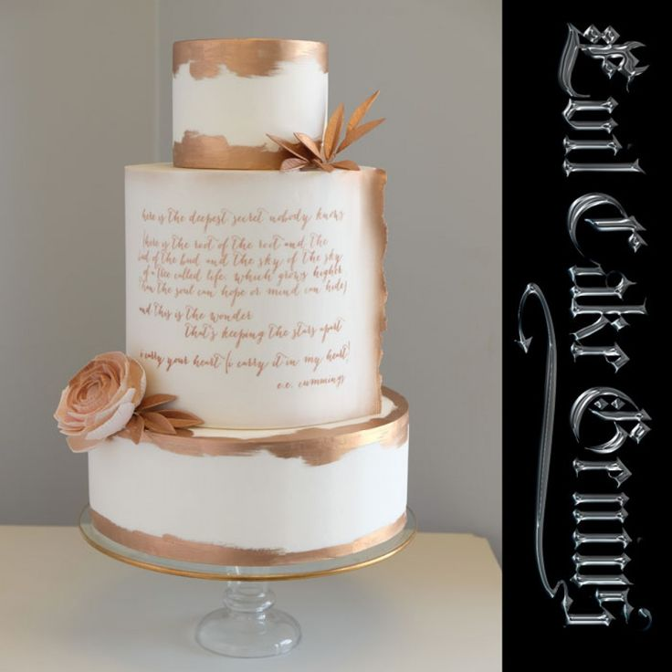 a good wedding cake poem 120 best classic wedding cakes images on 10629