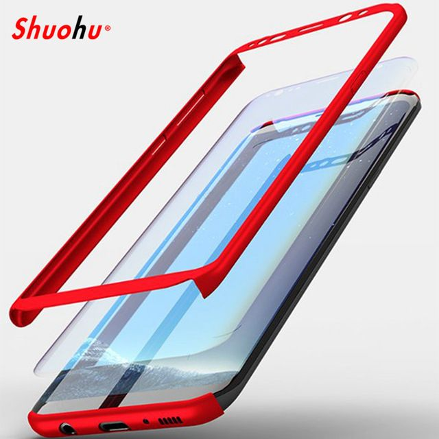 Shockproof Cover Hard Armor for Samsung Galaxy J3 J5 A3 2016 Case at US $3.32/ piece with FREE SHIPPING  #case #product #tbt #instagram #instagood #buy #now #phone #phonecases #phonecase #buy #purchase