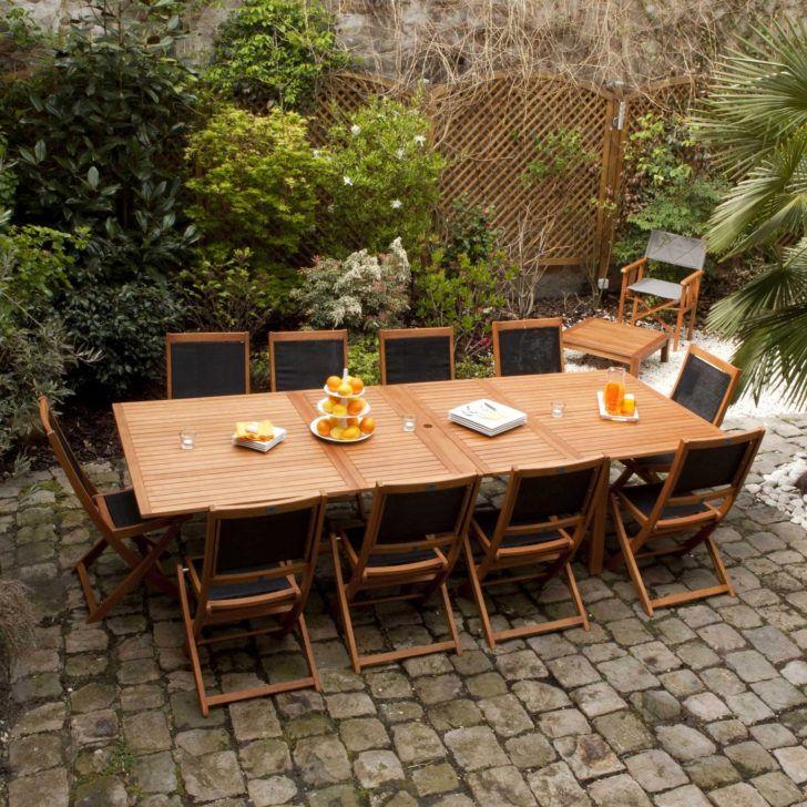 Interior Design Table Et Chaise De Jardin Chaise Jardin Leclerc Best Of Table Et En Bois Etageres Murales Salo Outdoor Furniture Sets Outdoor Tables Home Decor