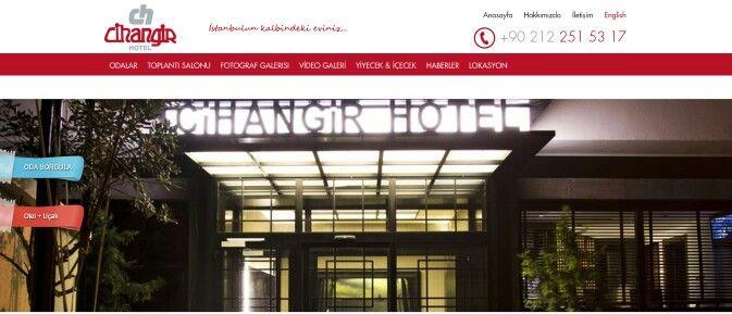 """Artık oda ve uçak bileti sorgulamak çok daha kolay. Web sitemizin anasayfasında yer alan """"Oda Sorgula"""" ve """"Otel + Uçak Sorgula"""" butonlarına tuşlayarak sorgulamalarınızı yapabilir, online rezervasyonunuzu gerçekleştirebilirsiniz. www.cihangirhotel.com #oda #uçak #otel #room #rezervasyon #onlinerezervasyon #reservation #onlinereservation #fly #beyoglu #istanbul #live #bosphours #istiklal #cihangir #taksim #travel #hotel #cihangirhotel #tatil #holiday #business #turkey"""