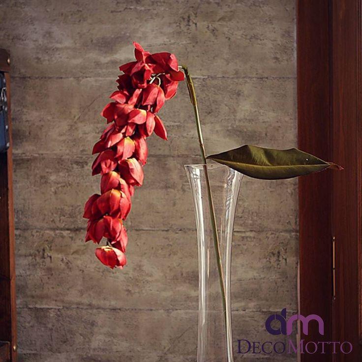 decomotto.com | Yapay çiçekler bugüne özel 29 TL den başlayan fiyatlarla  #decomotto #yapaycicek #cicek #dekor #dekorasyon #evdekorasyonu #dekorasyonfikirleri #tasarım #evim #guzelevim #sunum #sunumönemlidir #hediye #ilginçhediyeler #hediyelikeşya #instamutfak #mutfak #kampanya #çeyiz #çeyizhazırlığı #cicibici #esse #pinkmore #madamecoco #englishhome #perabulvari | http://bit.ly/2duBIfw