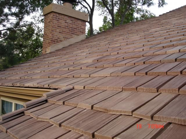 1000 images about roof materials on pinterest polymers for Polymer roofing