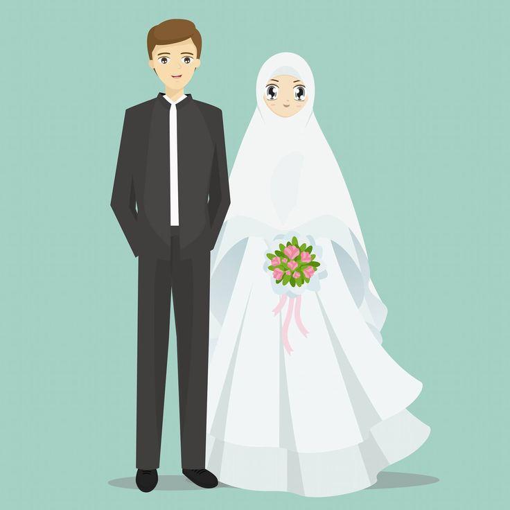اللهم ارزق كل شاب زوجة صالحة بارة به .. وارزق كل فتاة زوج صالح بار بها .. آمين