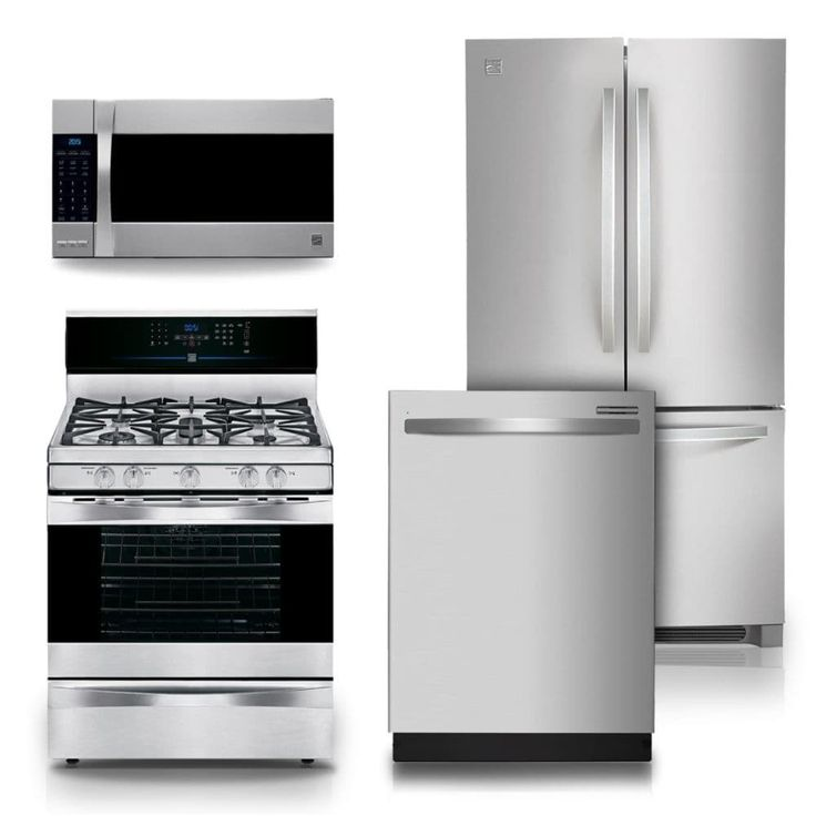 sears clearance shop for clearance items at sears from Sears Kitchen Appliance