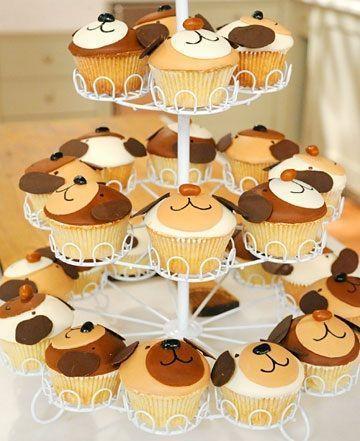 postres-caseros-animales-cupcakes-perros