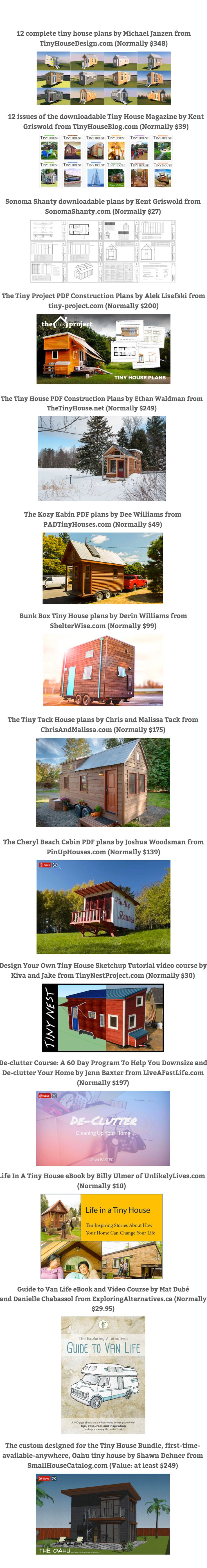 75 best tiny house inspiration images on pinterest little houses