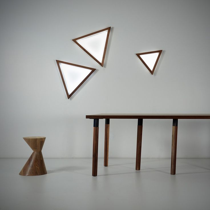 118 best Inspired by Wood images on Pinterest | Lamps ...
