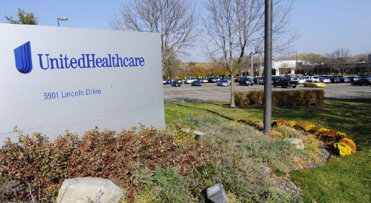 UnitedHealth Group, the largest insurance company in the U.S., on Thursday slashed its earnings outlook, citing new problems related to Obamacare, and told investors it may exit the program's exchanges. In recent weeks, growth expectations for individual exchange participation have tempered industrywide, co-operatives have failed, and market data has signaled higher risks and more difficulties while our own claims experience has deteriorated, Stephen J. Hemsley, chief executive officer of…