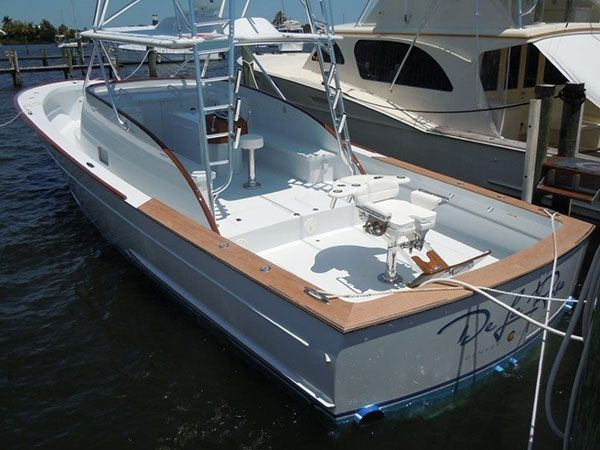 204 best images about boats i want on pinterest center for Best center console fishing boats
