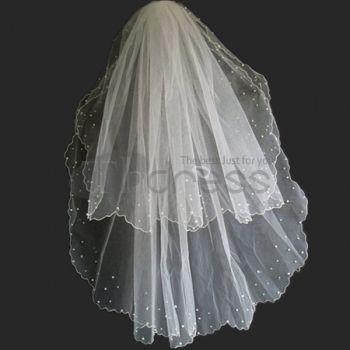 velo sposa veli da sposa veli da sposa in pizzo veli003