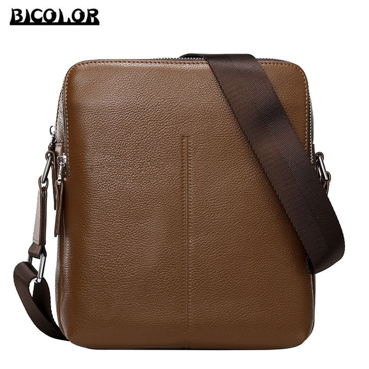 Best 25  Messenger bags for men ideas on Pinterest