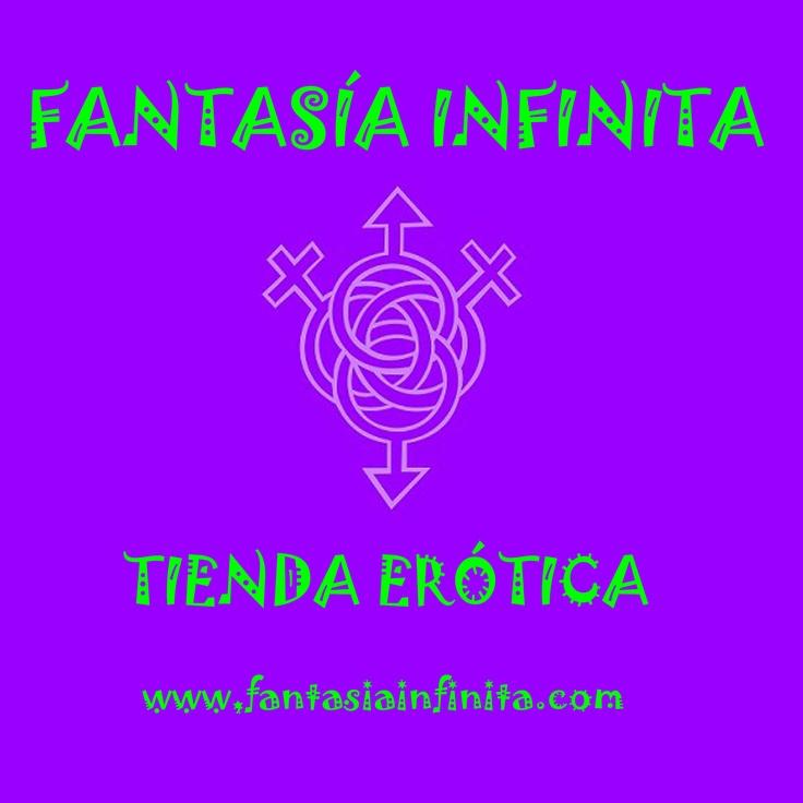 Tienda erótica Fantasía Infinita #anuncios #gratis en #internet #segundamano #Malaga #España