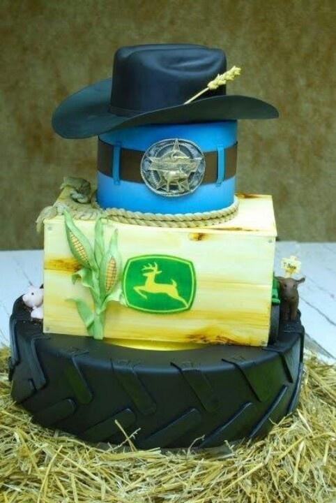 Grooms Cake Cakes Pinterest