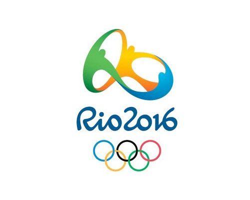 Google Image Result for http://www.logodesignlove.com/images/sports/rio-2016-logo.jpg