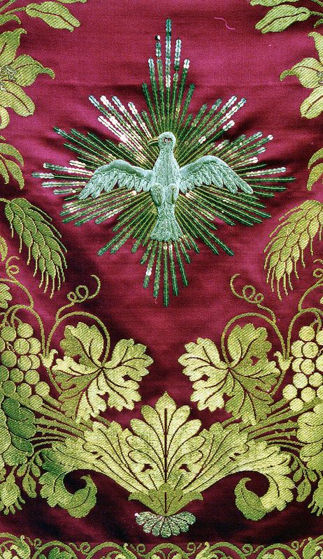 Best images about vestments on pinterest embroidery