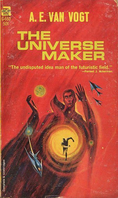 Fantasy Book Cover Maker ~ Best sci fi art jack gaughan images on pinterest