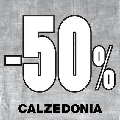 Las mejores rebajas de @TweetCalzedonia!!!! hasta el 50%!!! corre que vuelan!!! #Rebajas #Zielo