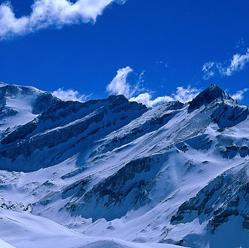 Valle Nevado: Ski Resorts, America, Books Worth, Random Pins, Again, Wonderful Places, Places