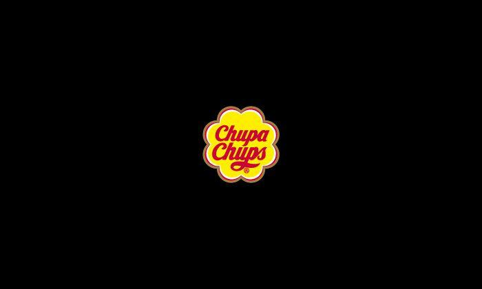 logo-intemporal-bav-publicidad
