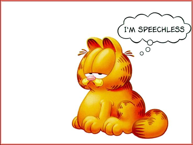 cartoon garfield pictures - AT Yahoo! Search Results