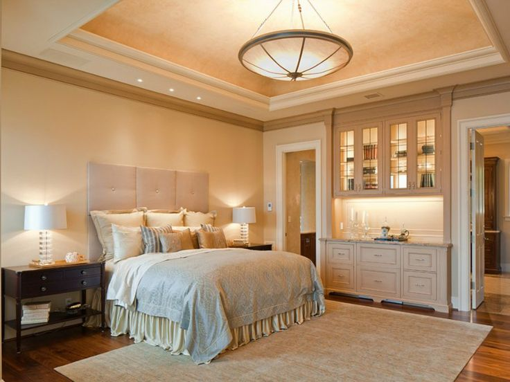House of the day an 18 9 million mansion on mercer for Spa bedroom designs