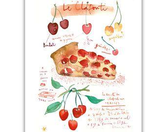 Oltre 25 fantastiche idee su Arredamento cucina francese su ...