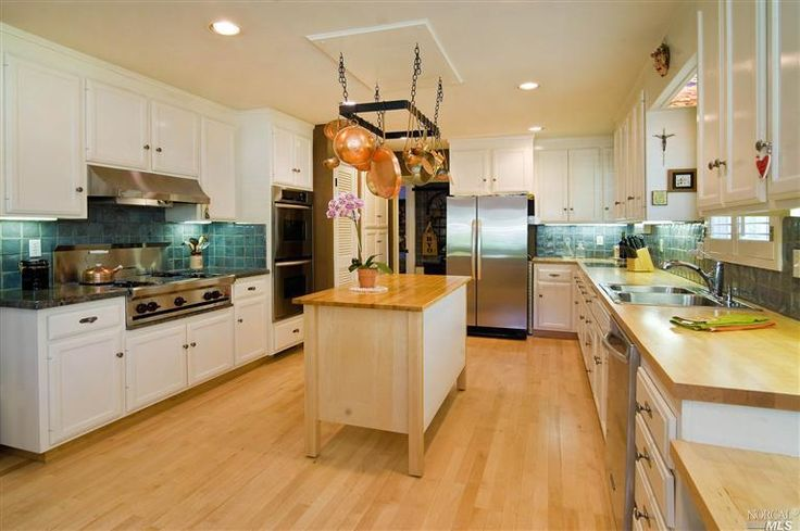 for sale kitchens on pinterest home islands and breakfast bars