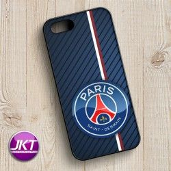 PSG 004 - Phone Case untuk iPhone, Samsung, HTC, LG, Sony, ASUS Brand #psg #parissaintgermain #phone #case #custom #phonecase #casehp