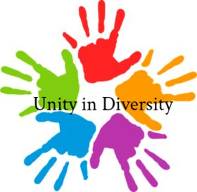 Essay on Unity in Diversity for children. Importance of Unity in Diversity, examples, article, short and long paragraph