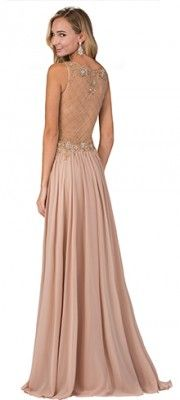 Prom Dresses for Sale - New Arrivals! | Unique Prom